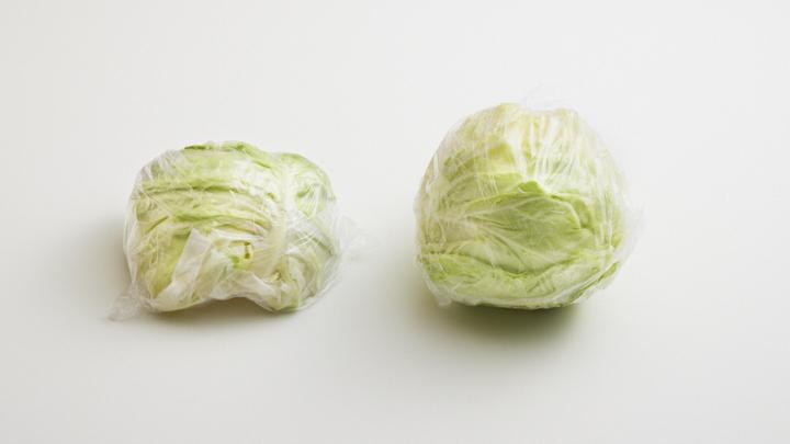 【旬野菜】キャベツの保存方法&つくり置きレシピ