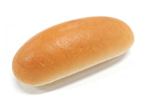 コッペサンドのためのコッペパン